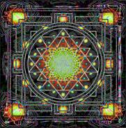 sacred-geometry-anim