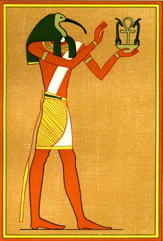 thoth (1)