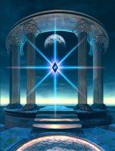 thoth-Templeoflight
