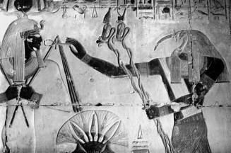 thoth-seti-abydos