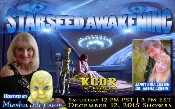 Miesha Johnston Starseed Awakening 12357233_929759447105074_1508389596706887795_o