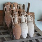 Clyde crisp Amphorae_stacking