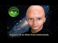 Andromedans 89888 hqdefault