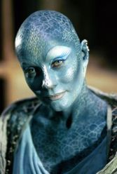 Blue Aliens 0ffce62ae64c6b5451b630932ac8d408