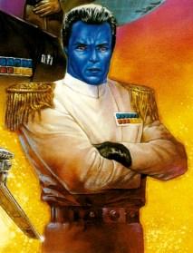 Blue Aliens Thrawn_aodd
