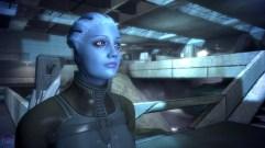 Blue Aliens b1