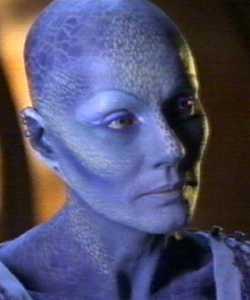Blue Aliens farscapevh2