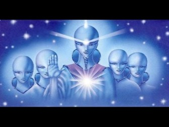 Blue Aliens hqdefault