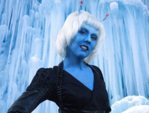 Blue Aliens tumblr_lq2v85jwpZ1qzexlo