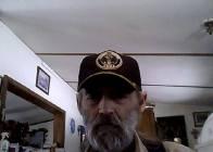 Tom Morris 1922206_1381729052096133_996313110_n