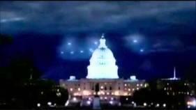 citizen-hearing UFOs Capital 01 maxresdefault