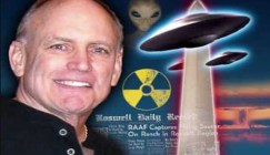 citizen-hearing on disclosure Stephen-Bassett-1