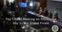 citizen-hearing on disclosure citizen-hearing-day-five_0