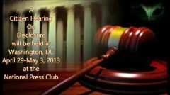 citizen-hearing on disclosure disclosure_citizen_hearing__124114