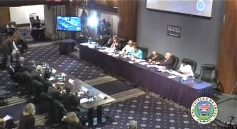 citizen-hearing on disclosureo-INTERNATIONALCHD-facebook
