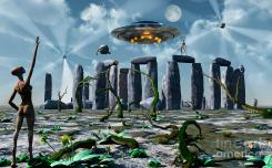 extraterrestials 1-alien-interdimensional-beings-recharge-mark-stevenson