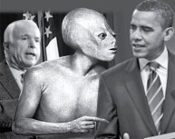 extraterrestrials 2008_09_alienendorsesobama