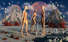 extraterrestrials a-group-of-alien-reptoid-beings-find-mark-stevenson