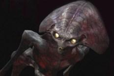 extraterrestrials list_2_26_20101109_090918_643