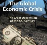 global Economic-crisis-889999