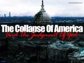 global Economic-crisis hqdefault