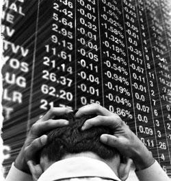 global Economic-crisis rpw3