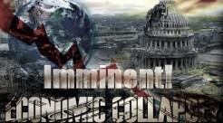 global_economic_collapse_thumb