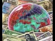 world_economic_collapse