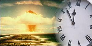 Prophecy Predictions _36010533_doomsday2_300