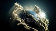 Prophecy Predictions 3d-hd-wallpaper-nm-trendy-wallpaper-1038x576