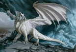 4e_white_dragon