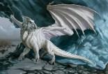 4e_white_dragon