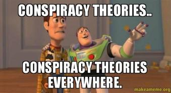 CONSPIRACY-THEORIES-CONSPIRACY