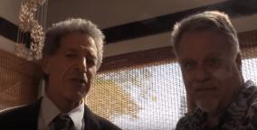 Dr Sasha Lessin & Dave Schmidt January 2016 Capture