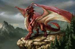 Dragon-Pink-1356396391879