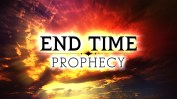 vEnd time prophecy 6266159_orig