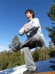 Ethan Indigo Smith Yoga 71RHiyCYJiL._SY600_