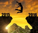IDC2015predictions