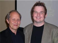 Peter Robbins -Bill Konkolesky-382849_hD6CnFIG