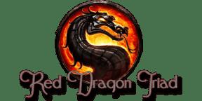 Red Dragon Triad GpHxXEZ