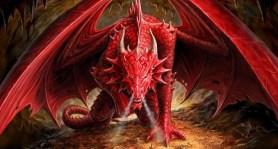 RedDragon-image
