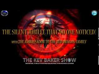 Silent Jubilee Red Dragon kev baker show hqdefault