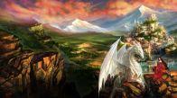 White Dragon 6bc046cba0ac6ff64ea08f53437a30e0