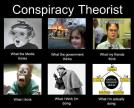 critically-thinking-conspiracy-theorist2