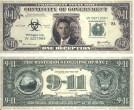dollarbill911conspiracy