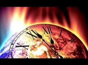doomsday clock default