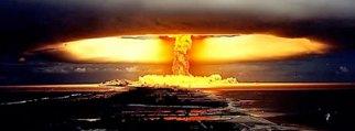 doomsday-clock-thumbnail