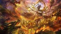 dragon-download