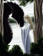 dragon-princess-in-love-hd-photos-4