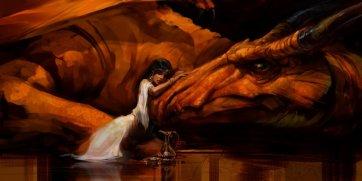 dragon011